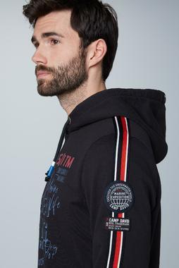 sweatshirt wit CCU-2000-3163 - 7/7