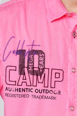 shirt 1/2 CCU-2000-5548 - 7/7