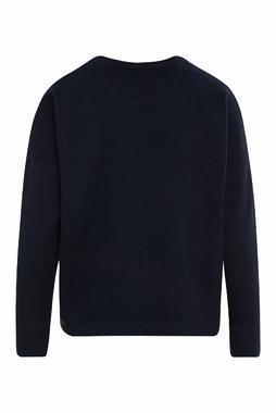 sweatshirt SCU-1955-3020 - 7/7