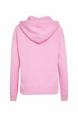 sweatshirt wit SCU-1955-3022 - 7/7