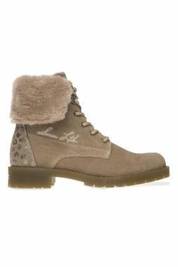 winter boot SCU-2009-8567 - 7/7