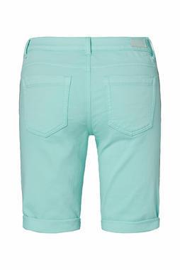 DE:BY:shorts SDU-2000-1821 - 7/7