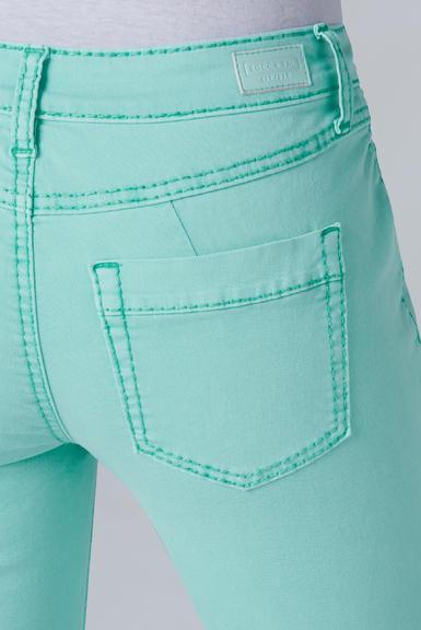 Capri jeans SDU-2000-1822 Coll Aqua|27 - 7