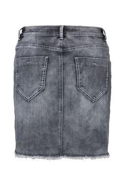 TO:NY:skirt da SDU-2000-7839 - 7/7