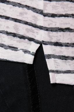 singlet stripe SPI-2003-3801 - 7/7