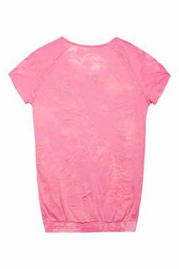 t-shirt 1/2 SPI-2003-3805 - 7/7