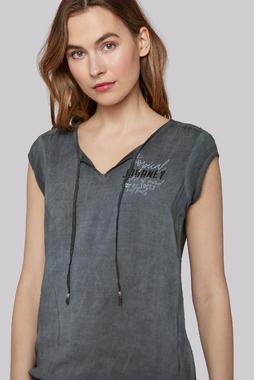blouse 1/2 SPI-2003-5807 - 7/7