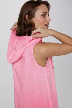 blouse sleevel SPI-2003-5808 - 7/7