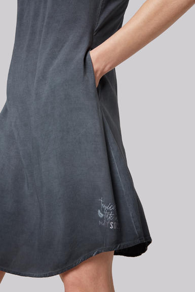 Letní šaty SPI-2003-7991 Anthra S - 7