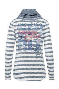 t-shirt 1/1 st SPI-2009-3403 - 7/7