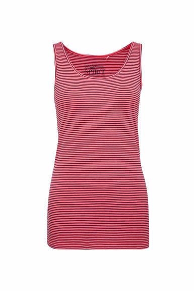 Tričko SPI-2009-3404 flashy red|XL - 7