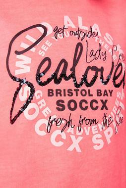 sweatshirt SPI-2009-3405 - 7/7