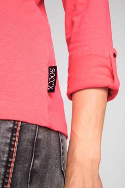 t-shirt 1/1 SPI-2009-3429 - 7/7