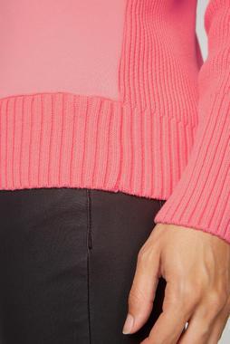 pullover SPI-2009-4409 - 7/7