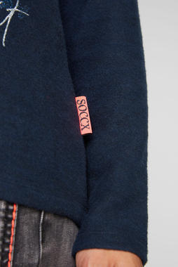 pullover with  SPI-2009-4411 - 7/7