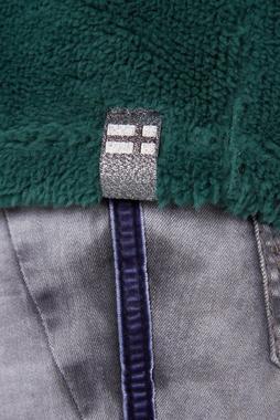 sweatshirt SPI-2010-3422 - 7/7