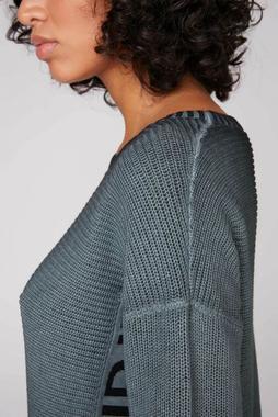 pullover SPI-2010-4424 - 7/7