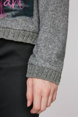 pullover SPI-2010-4427 - 7/7