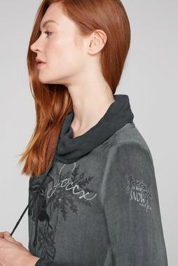 blouse 1/1 SPI-2010-5428 - 7/7