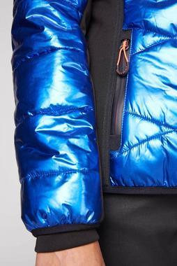jacket with ho SPI-2055-2437 - 7/7