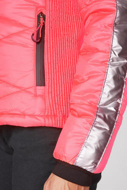 jacket with ho SPI-2055-2438 - 7/7