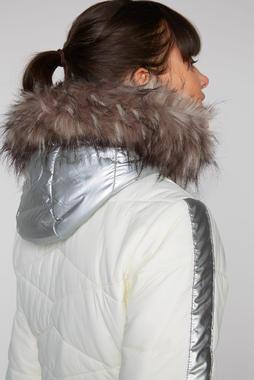 jacket with ho SPI-2055-2438 - 7/7