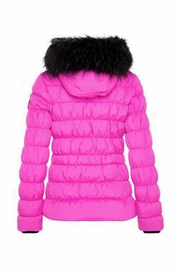jacket with ho SPI-2055-2439 - 7/7