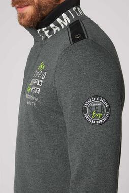 sweatshirt CB2109-3209-11 - 7/7