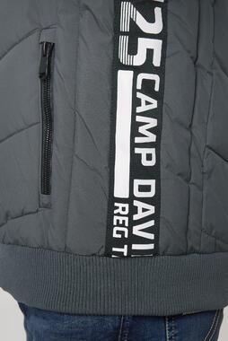 jacket CB2155-2238-61 - 7/7