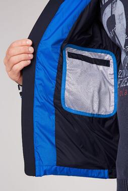jacket with ho CB2155-2239-51 - 7/7
