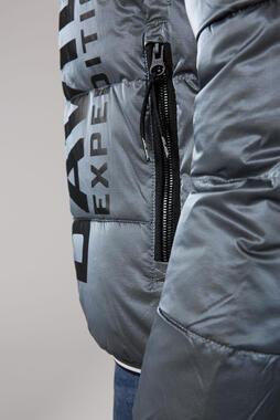 jacket metalli CB2155-2241-11 - 7/7
