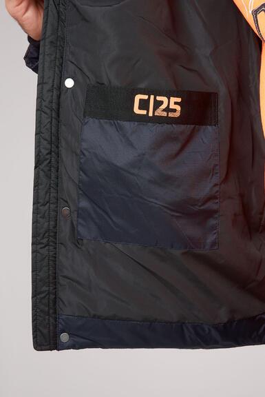 Bunda CB2155-2243-21 deep sea|M - 7