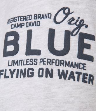 t-shirt 1/1 CCB-1811-3067 - 7/7
