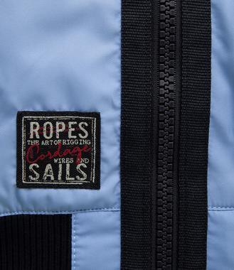 jacket CCB-1855-2038 - 7/7