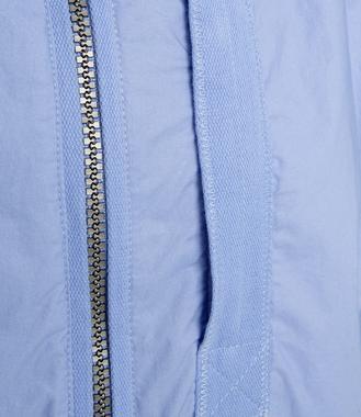 jacket CCB-1902-2364 - 7/7