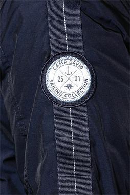 jacket CCB-1907-2893 - 7/7