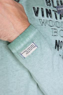 t-shirt 1/1 CCB-1909-3021 - 7/7