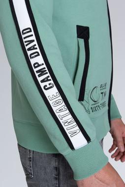 sweatjacket CCB-1909-3023 - 7/7