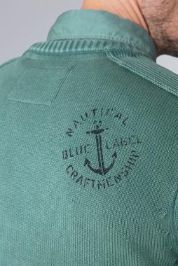 pullover CCB-1909-4025 - 7/7