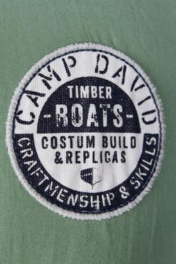 shirt 1/1 regu CCB-1909-5030 - 7/7