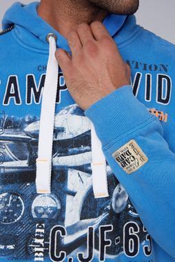 sweatshirt wit CCB-1911-3407 - 7/7