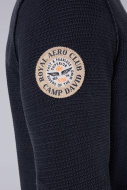 pullover CCB-1911-4409 - 7/7