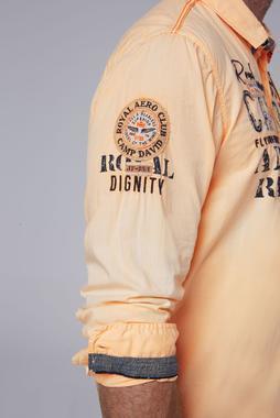 shirt 1/1 regu CCB-1911-5410 - 7/7