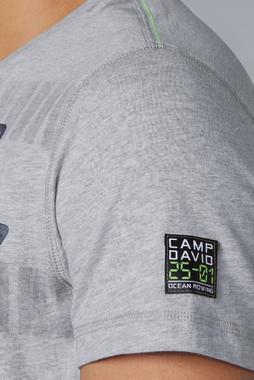 t-shirt 1/2 v- CCB-1912-3422 - 7/7