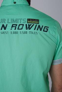 shirt 1/2 regu CCB-1912-5429 - 7/7
