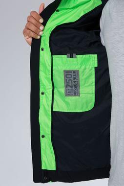 jacket with ho CCB-1955-2037 - 7/7