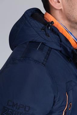 jacket with ho CCB-1955-2039 - 7/7