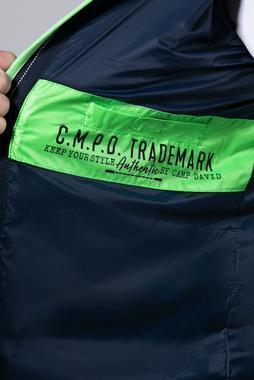 jacket CCB-1955-2792-2 - 7/7