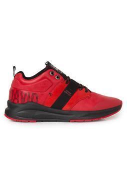 modern sneaker CCB-1955-8225 - 7/7
