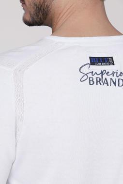 pullover v-nec CCB-2006-4084 - 7/7
